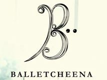 芭蕾君 BALLETCHEENA