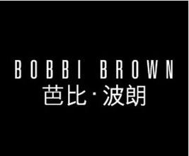Bobbi Brown 芭比波朗