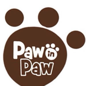 Paw in Paw 宝英宝